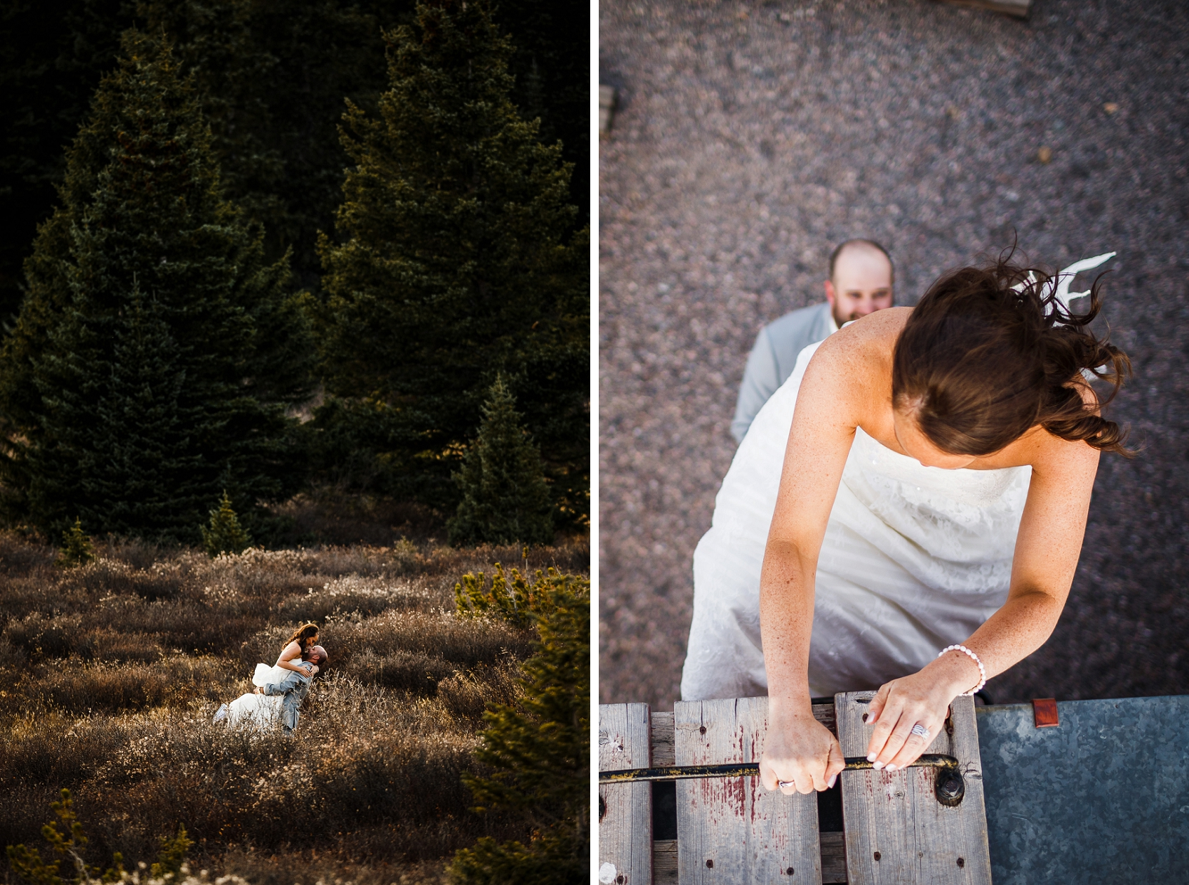 Breckenridge_Wedding_0022