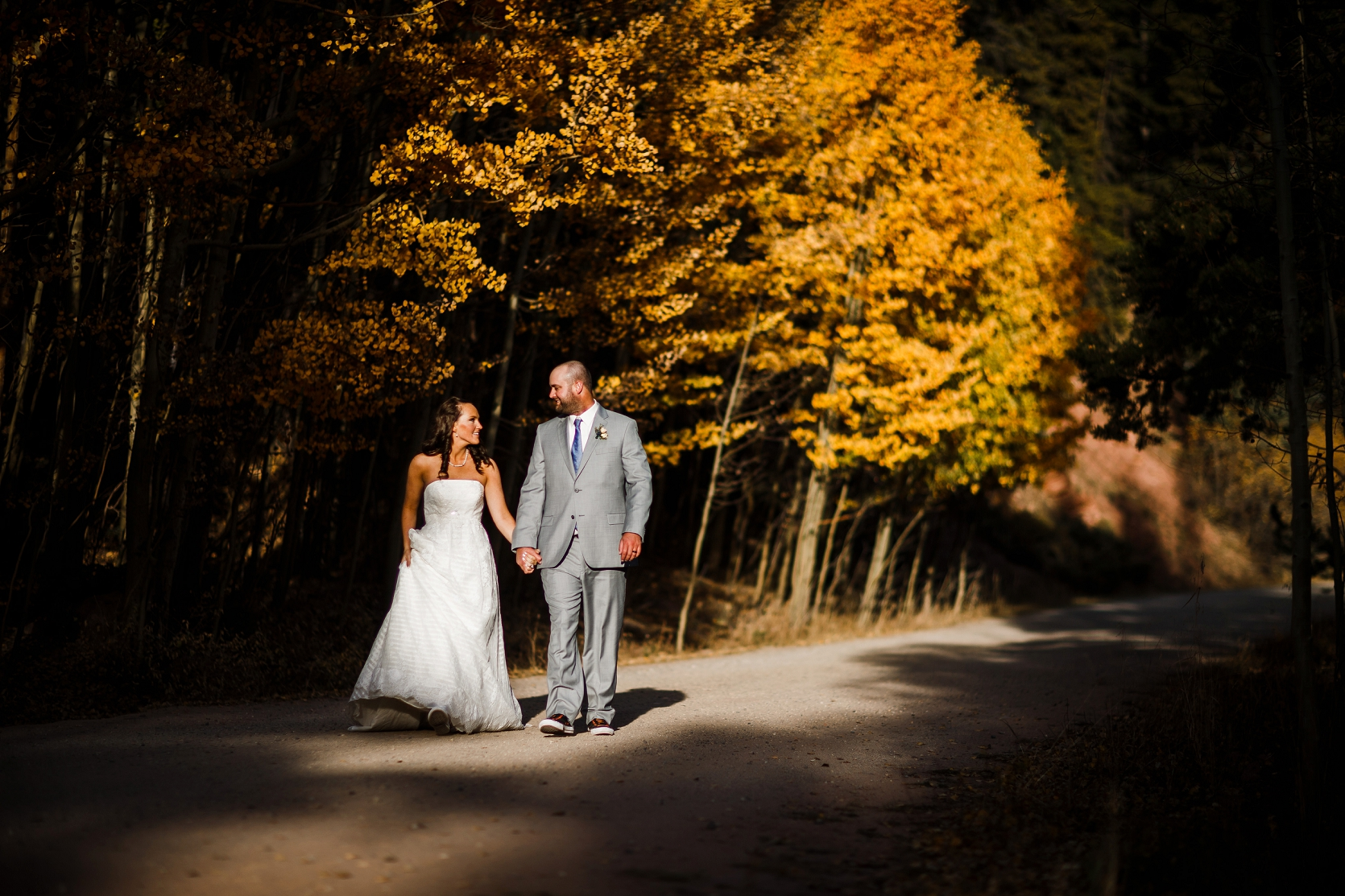 Breckenridge_Wedding_0026