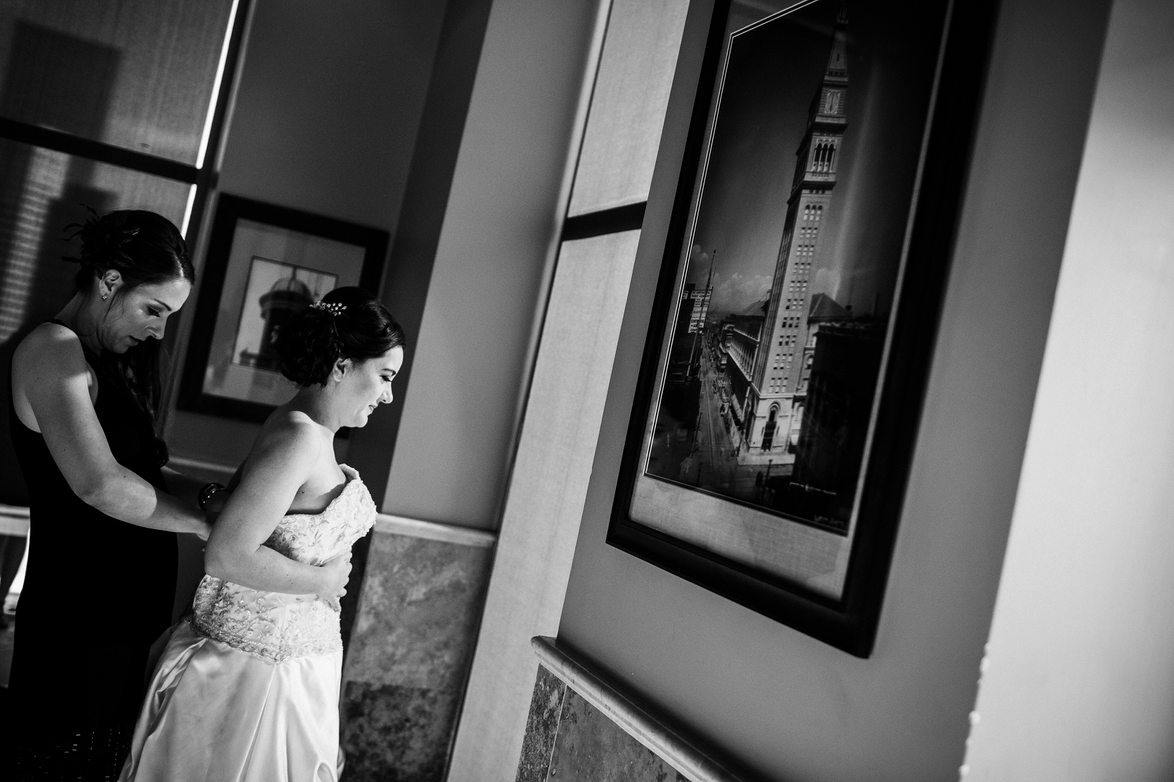 Clocktower_Wedding_Denver_0042