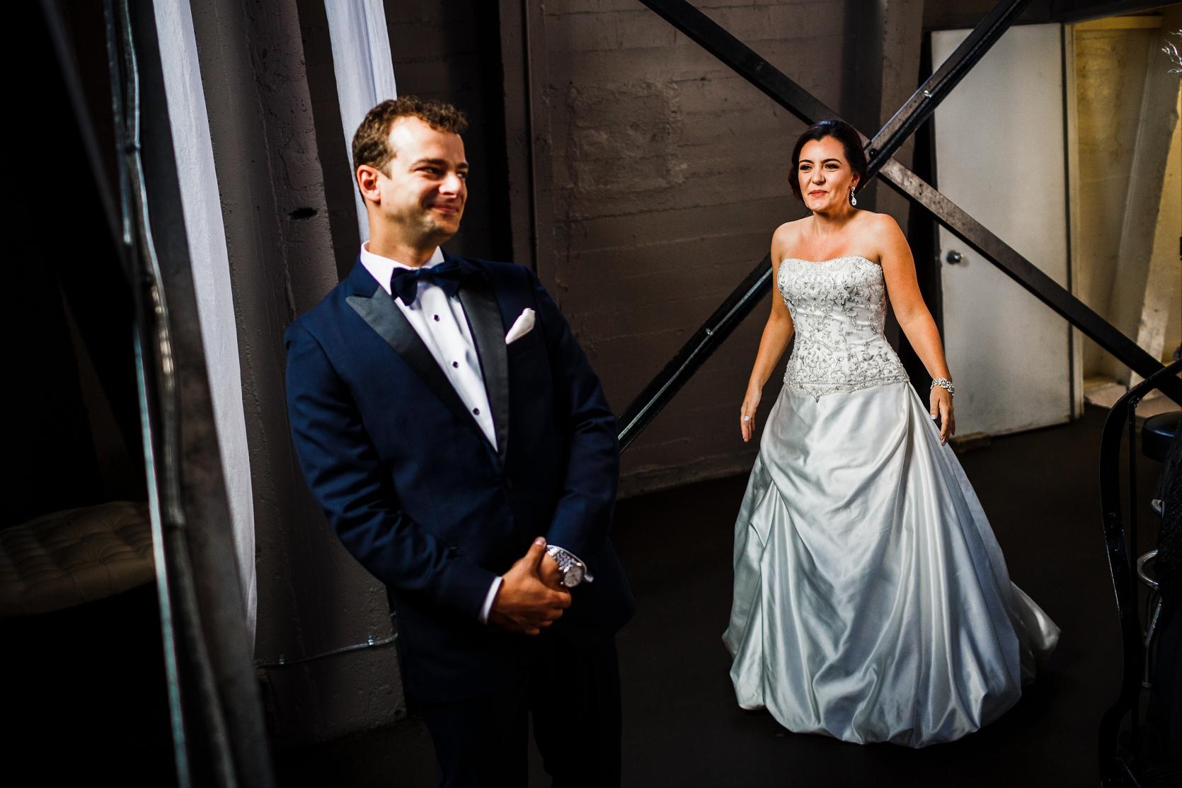 Clocktower_Wedding_Denver_0044