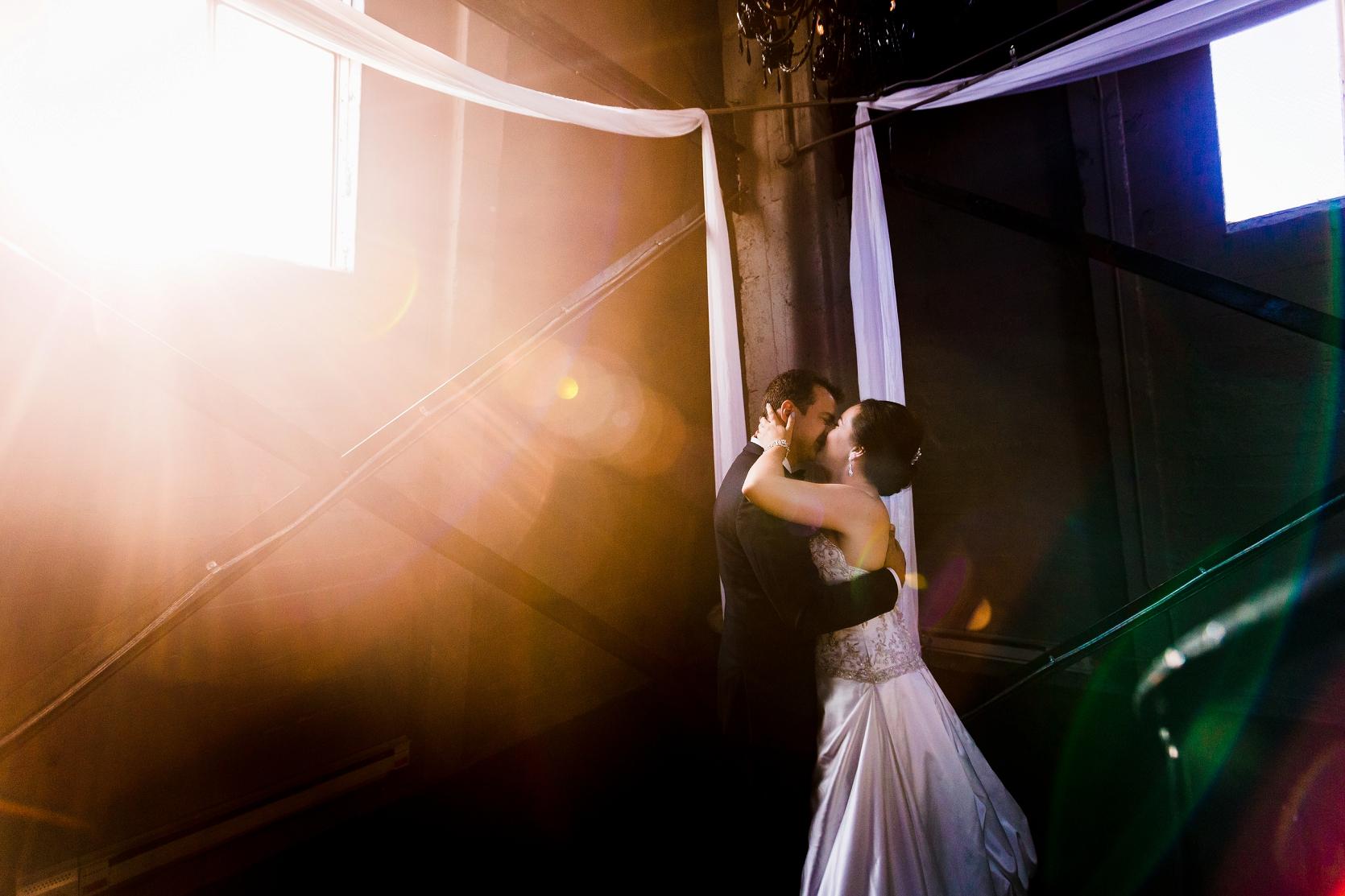 Clocktower_Wedding_Denver_0046
