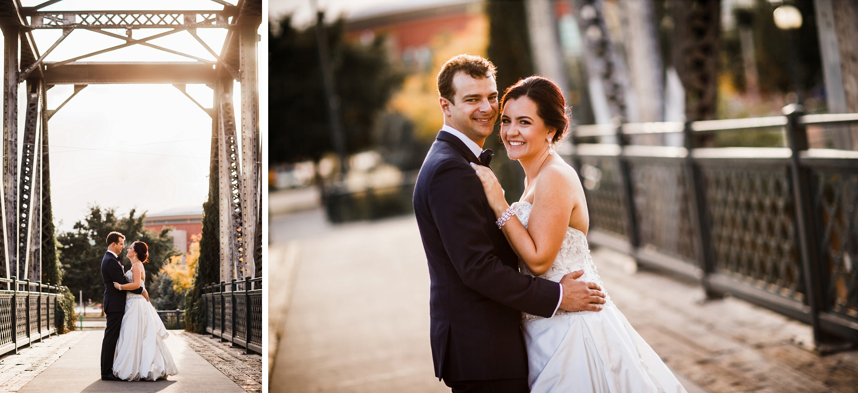 Clocktower_Wedding_Denver_0049