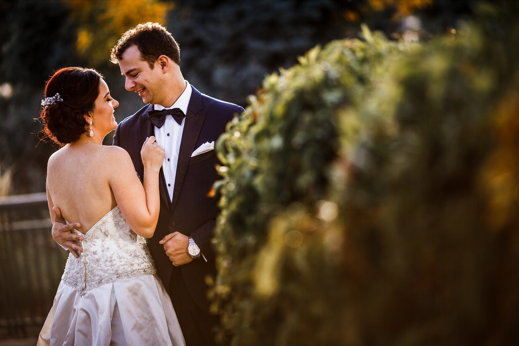 Clocktower_Wedding_Denver_0050