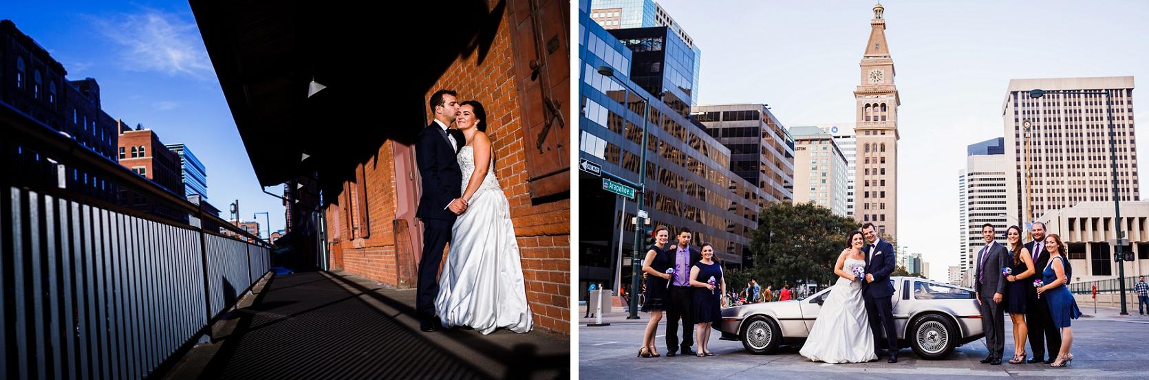 Clocktower_Wedding_Denver_0052