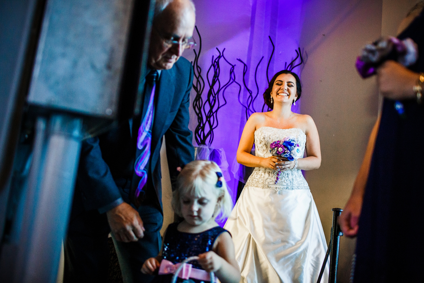 Clocktower_Wedding_Denver_0053
