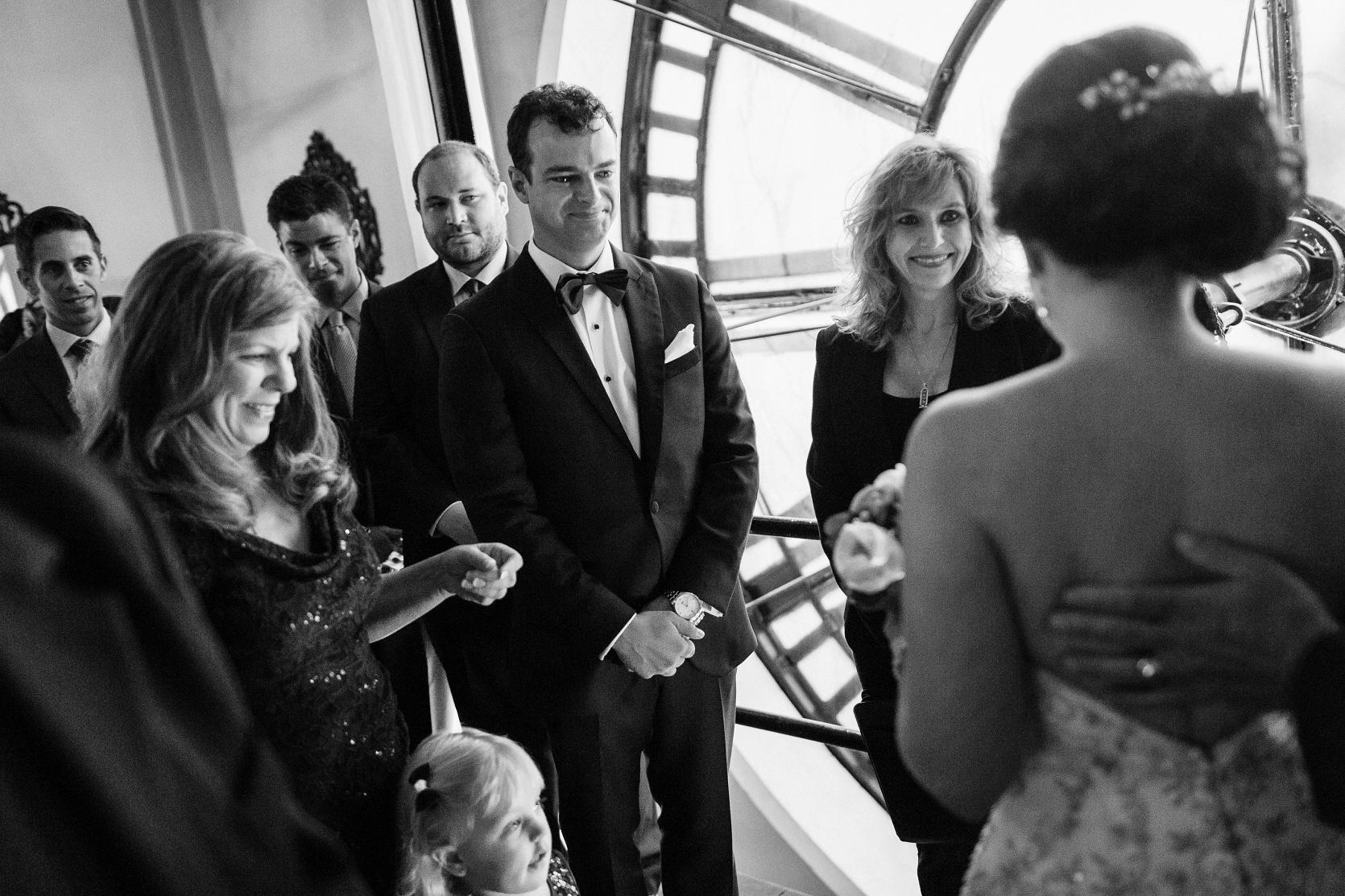 Clocktower_Wedding_Denver_0054