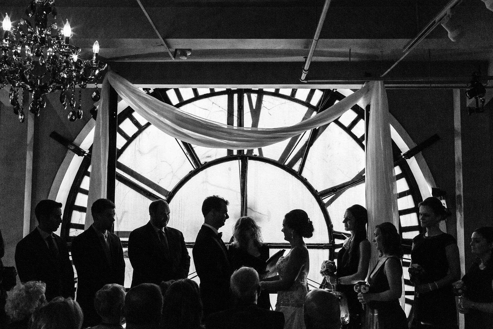 Clocktower_Wedding_Denver_0055