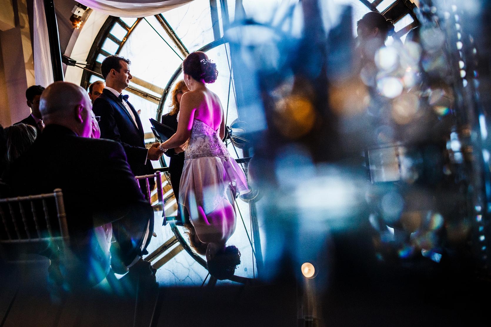 Clocktower_Wedding_Denver_0057