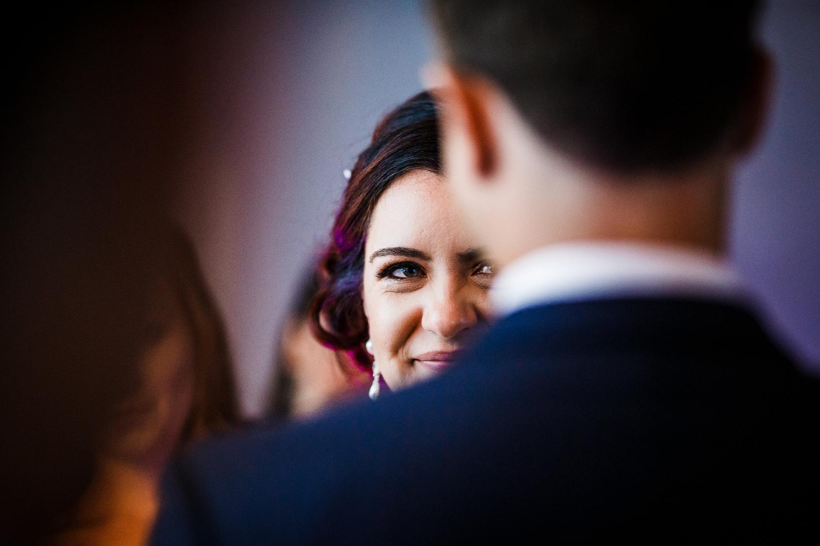 Clocktower_Wedding_Denver_0058