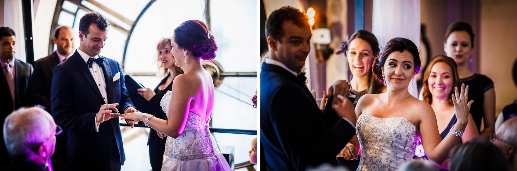 Clocktower_Wedding_Denver_0060