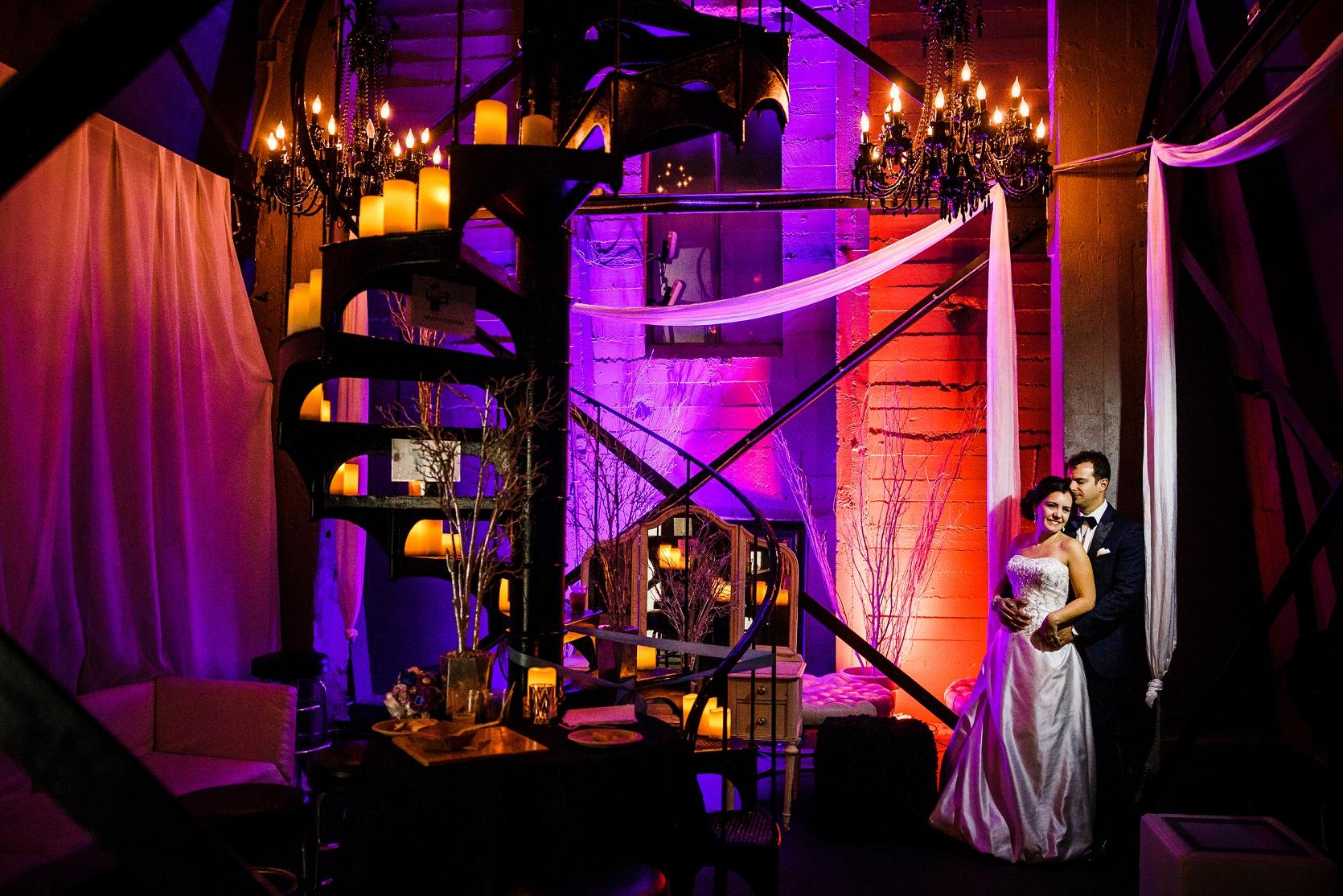 Clocktower_Wedding_Denver_0064
