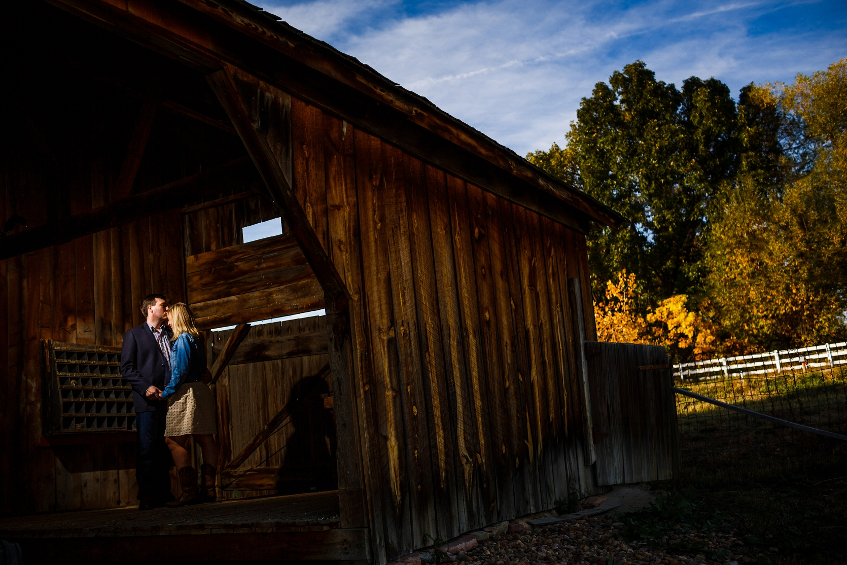 Farm_Engagement_in_Boulder_CO_0005