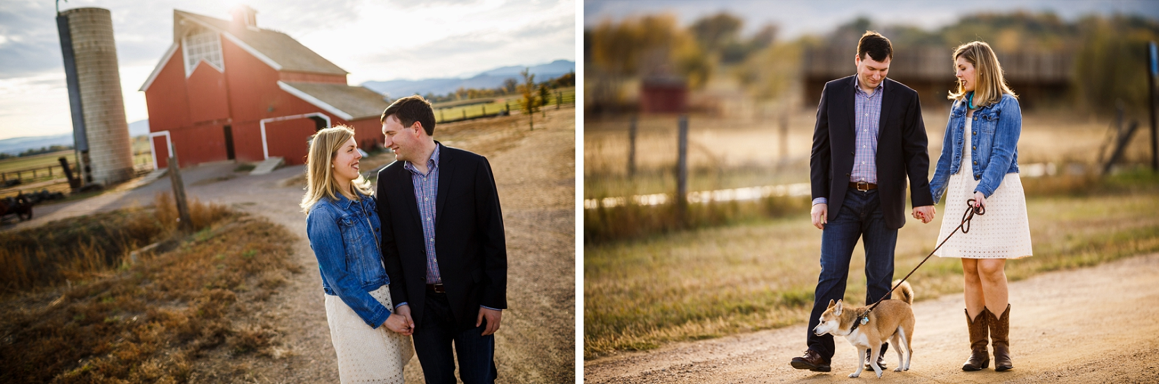 Farm_Engagement_in_Boulder_CO_0007