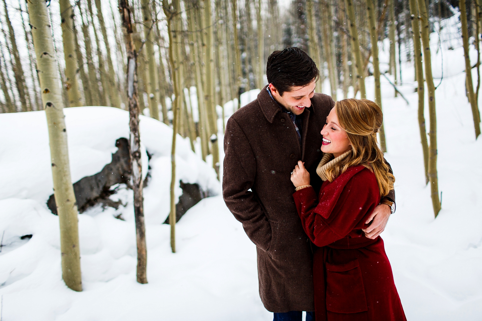 Winter_Vail_Engagement_0001
