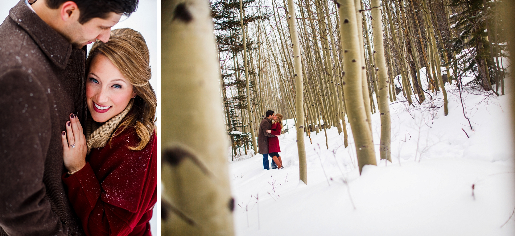 Winter_Vail_Engagement_0003