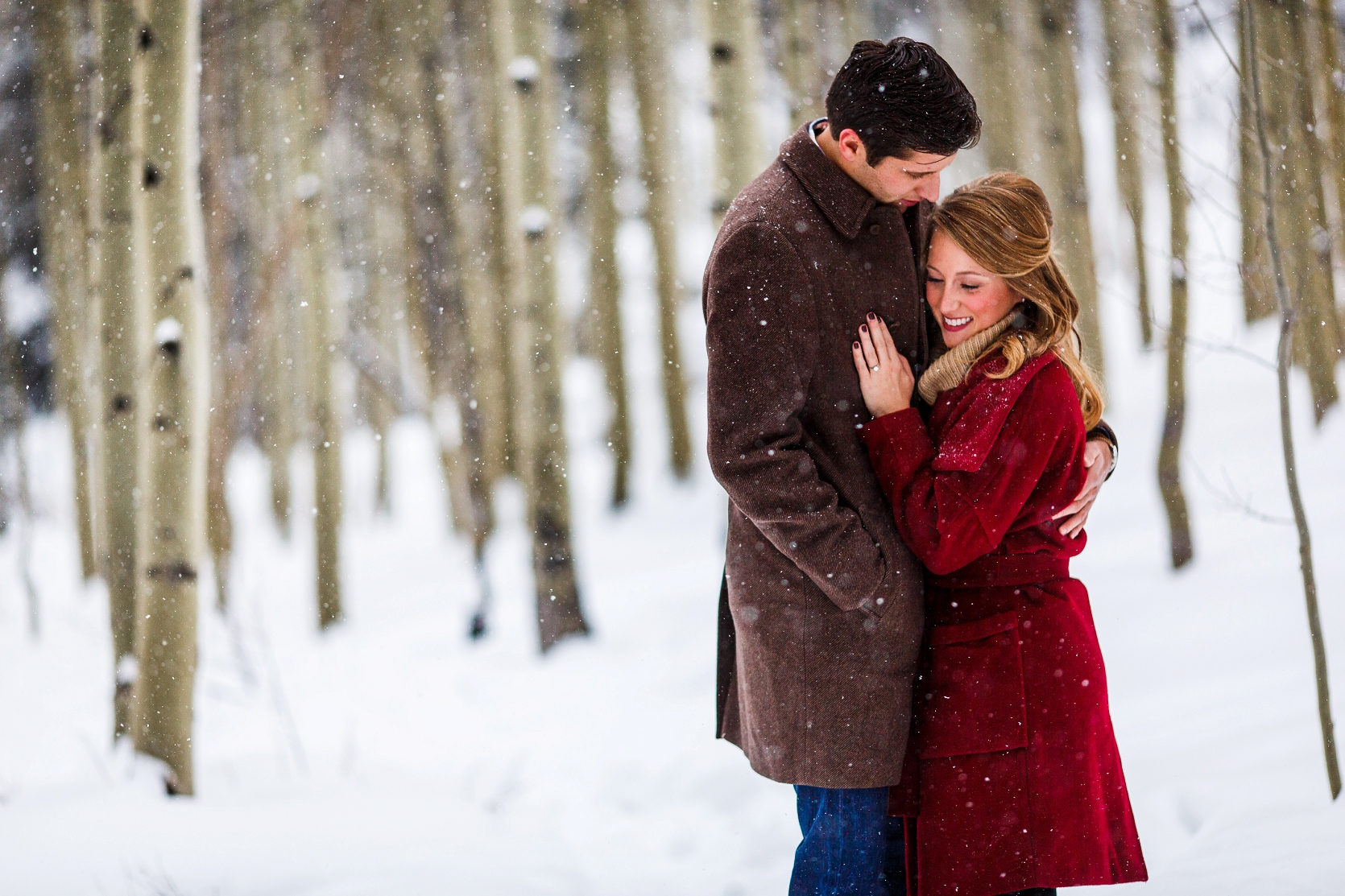 Winter_Vail_Engagement_0003a