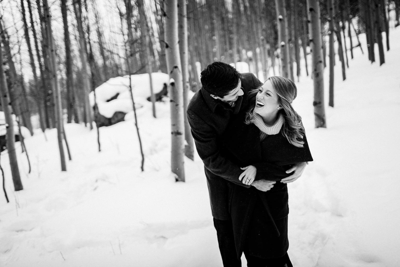 Winter_Vail_Engagement_0004