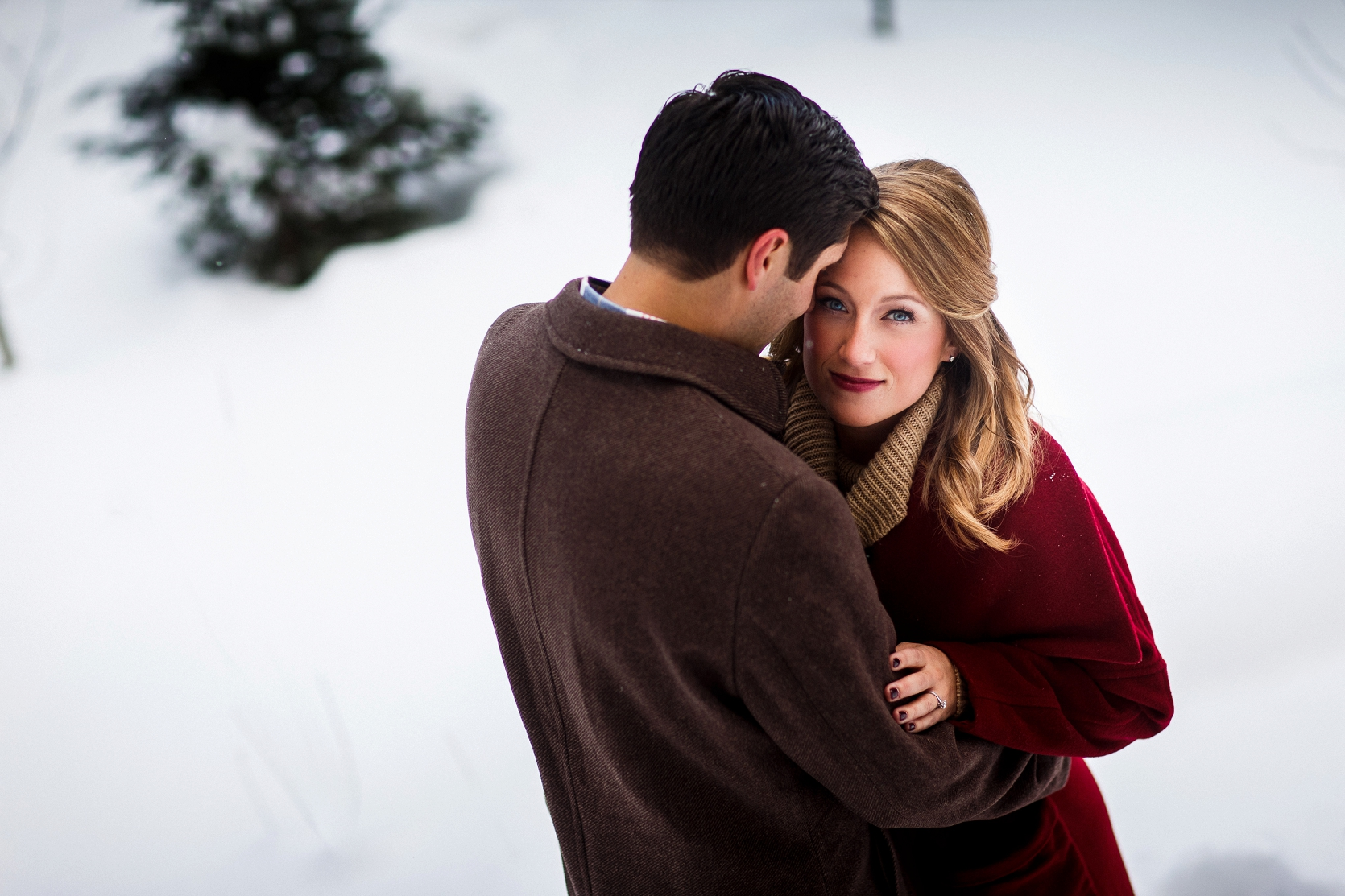 Winter_Vail_Engagement_0006