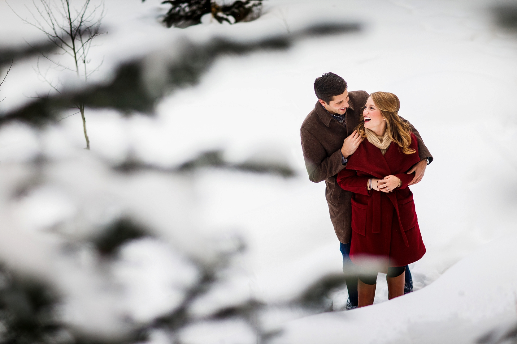 Winter_Vail_Engagement_0007