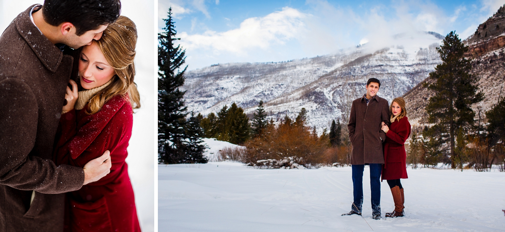 Winter_Vail_Engagement_0008