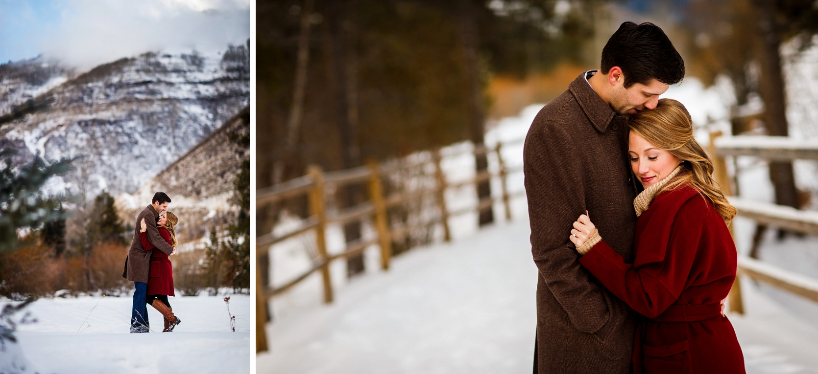 Winter_Vail_Engagement_0010
