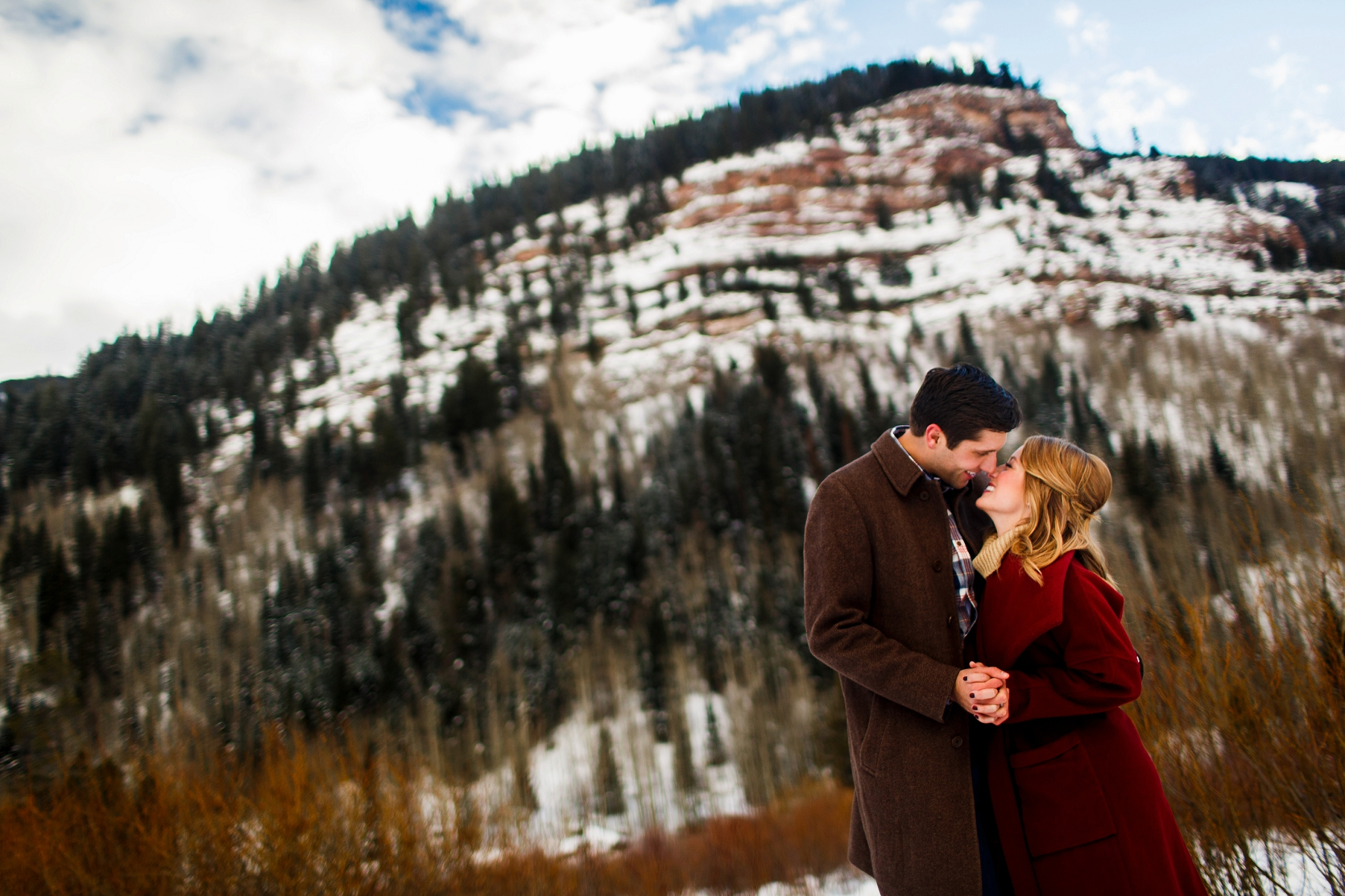 Winter_Vail_Engagement_0012