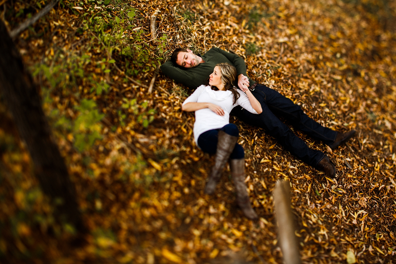matthews_winters_park_engagement_0140