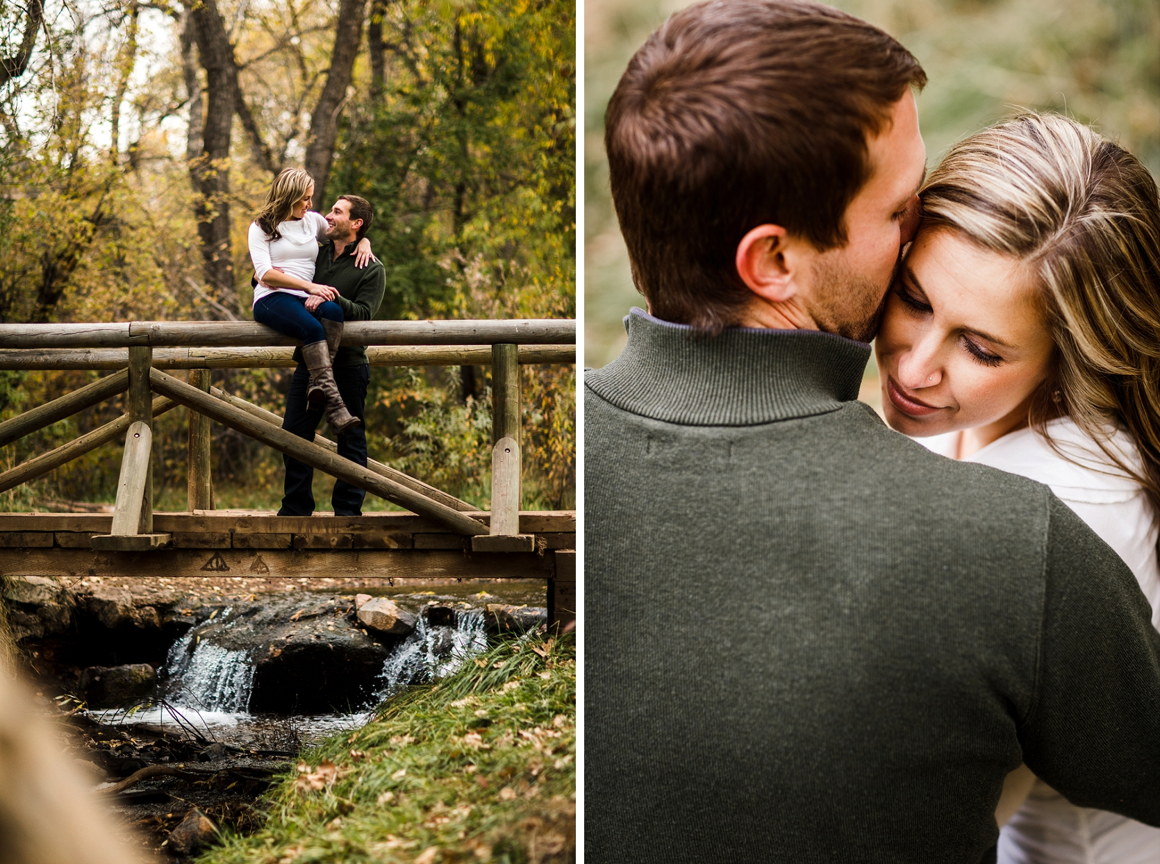matthews_winters_park_engagement_0141