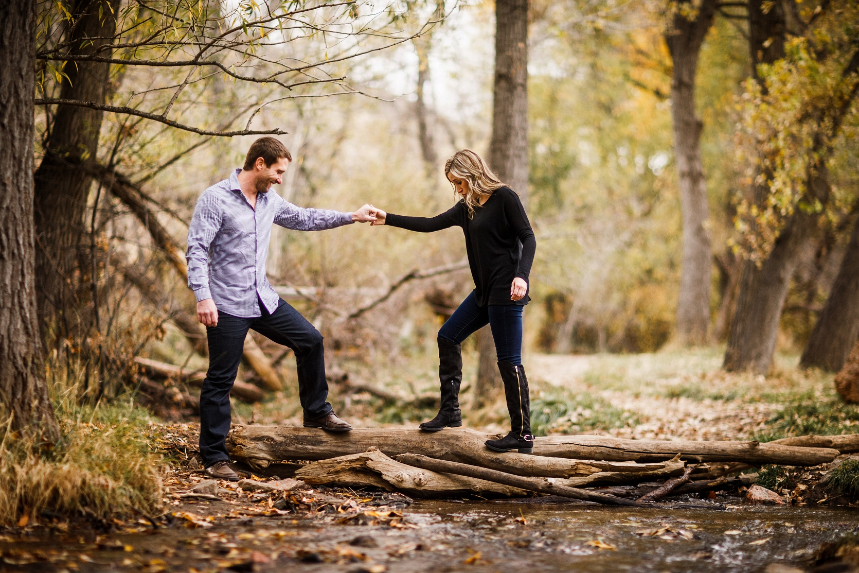 matthews_winters_park_engagement_0142