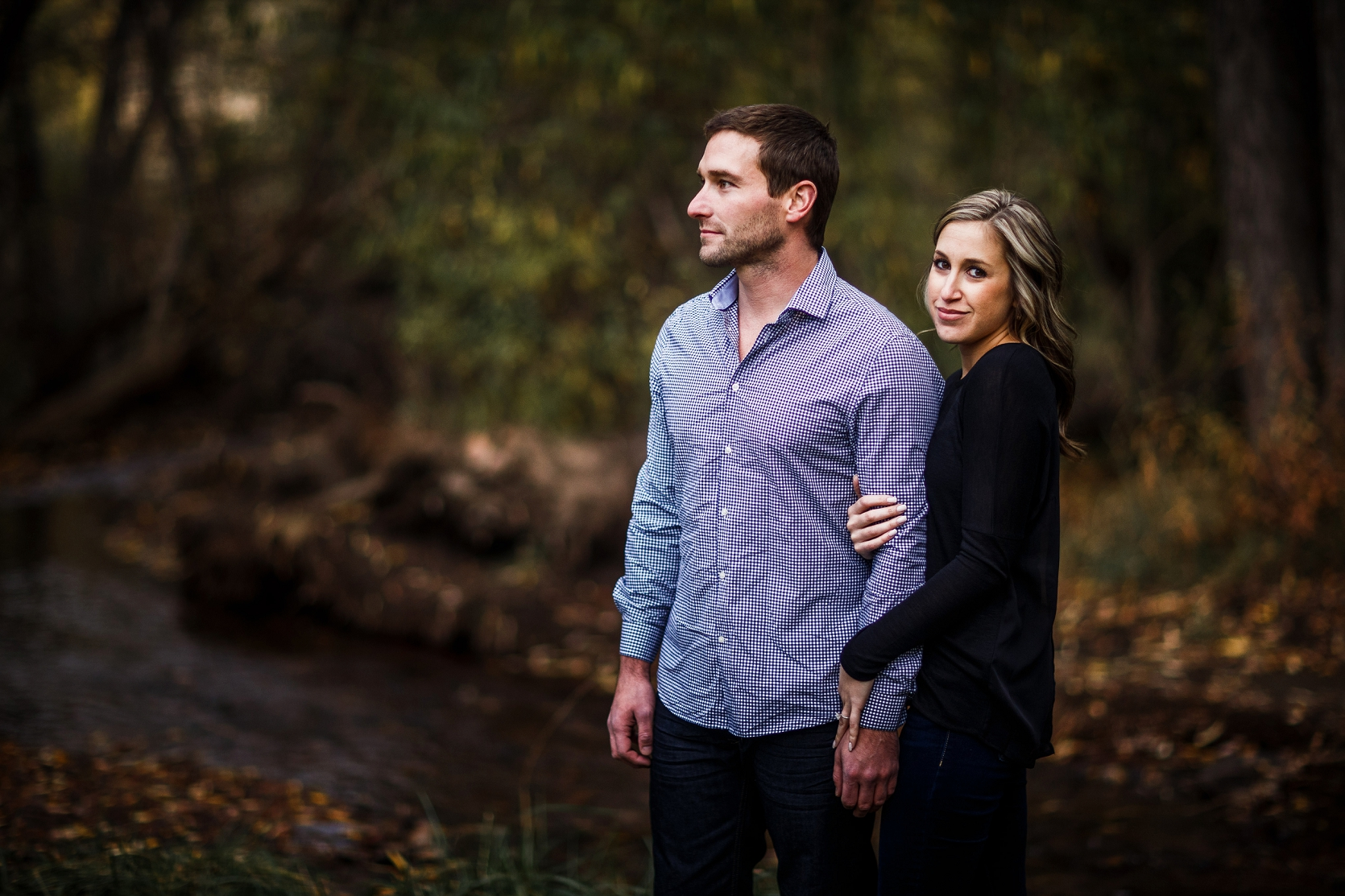 matthews_winters_park_engagement_0143