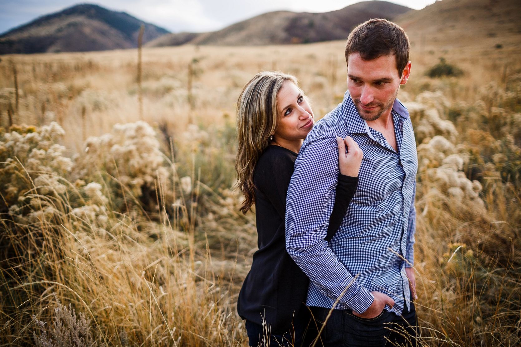 matthews_winters_park_engagement_0147