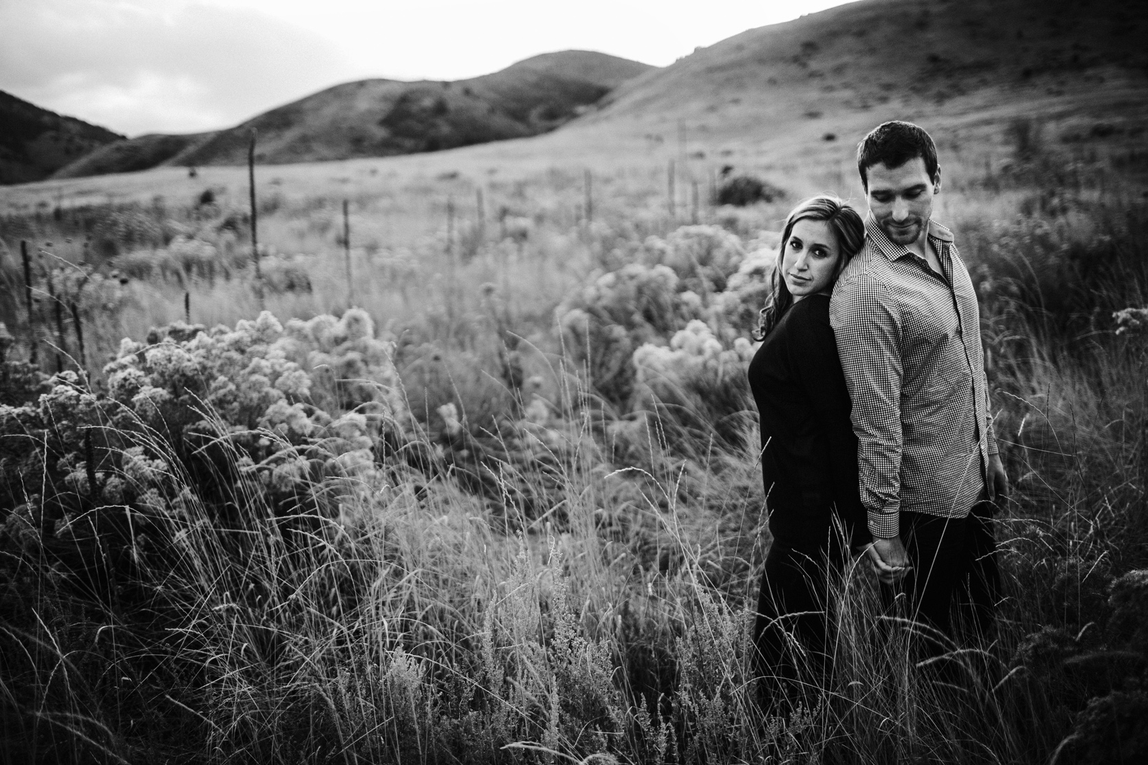 matthews_winters_park_engagement_0149