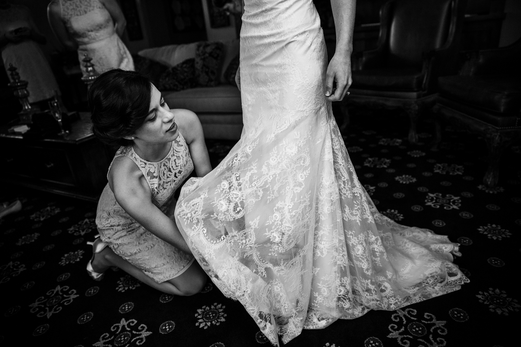 Lakewood_Country_Club_Wedding_0005