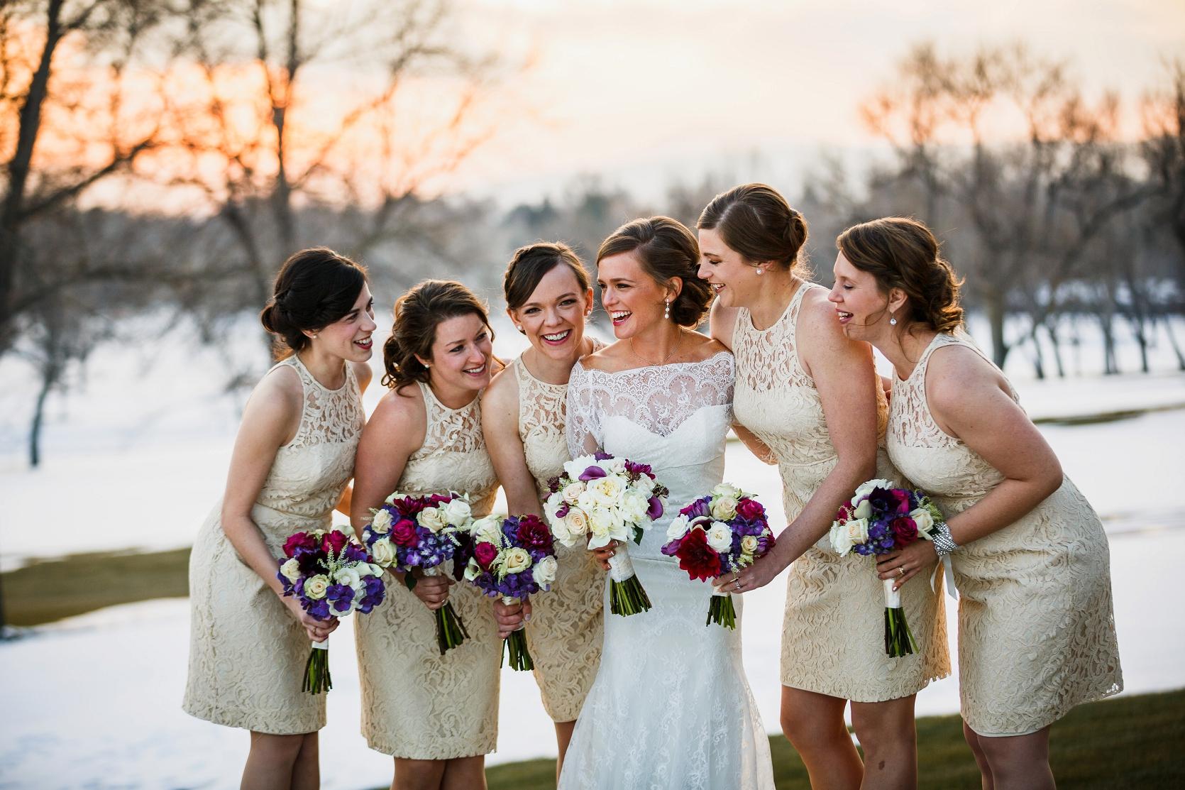 Lakewood_Country_Club_Wedding_0009