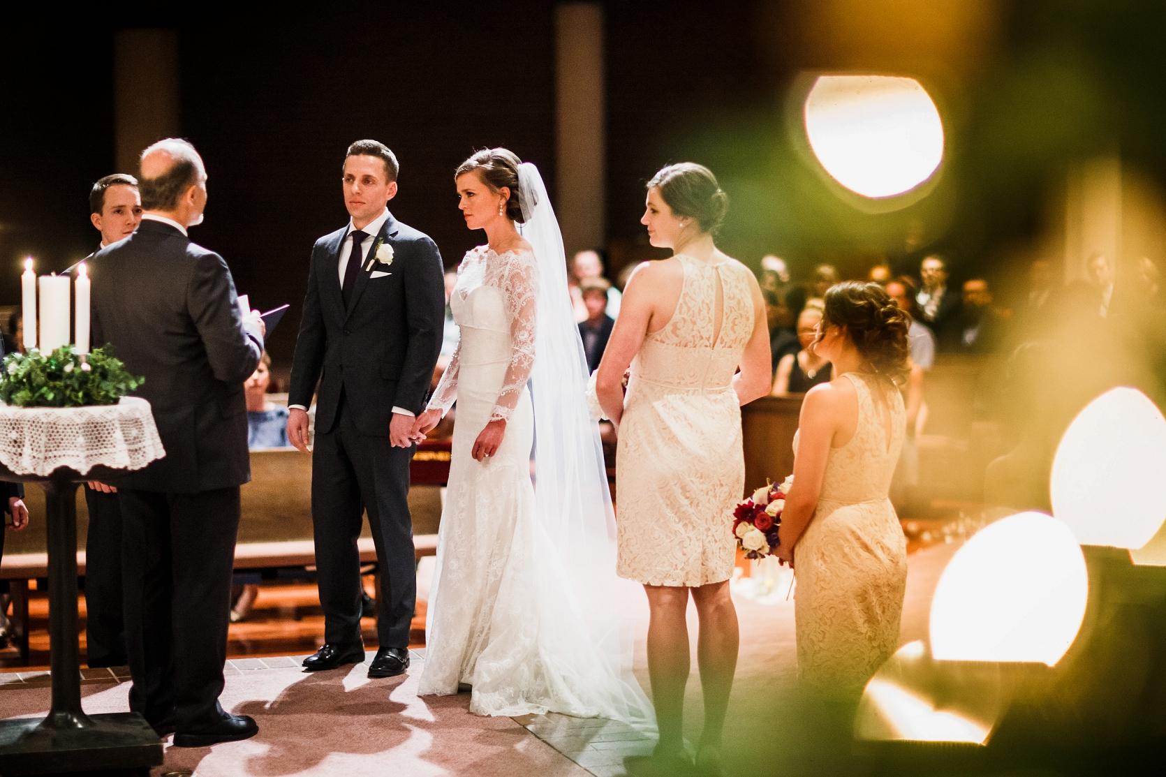 Lakewood_Country_Club_Wedding_0019