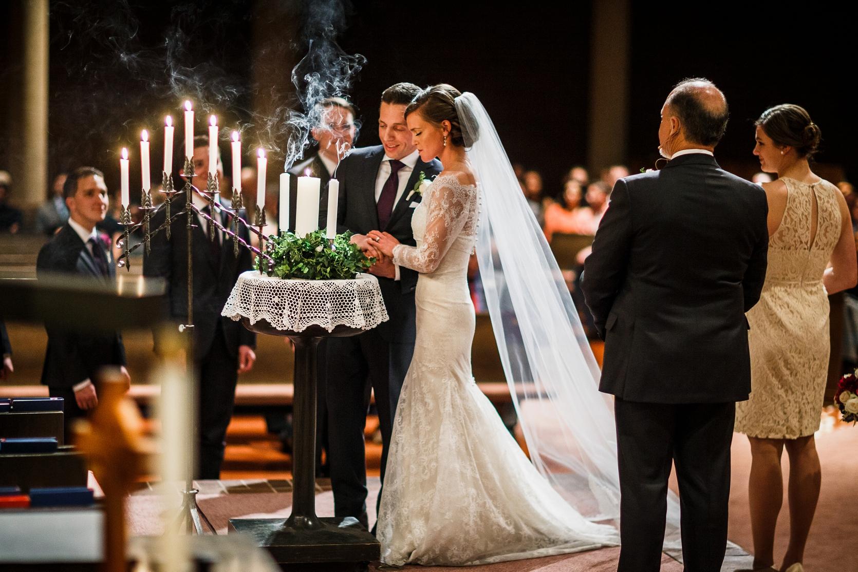 Lakewood_Country_Club_Wedding_0020
