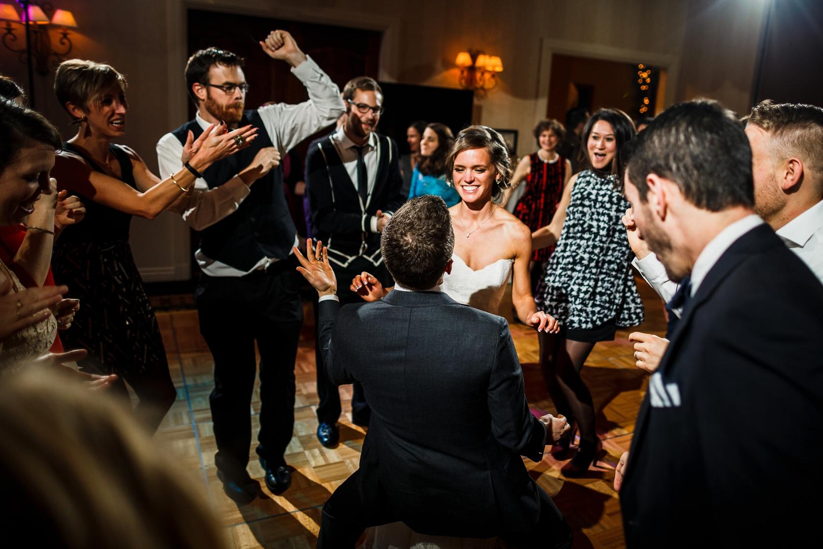 Lakewood_Country_Club_Wedding_0027