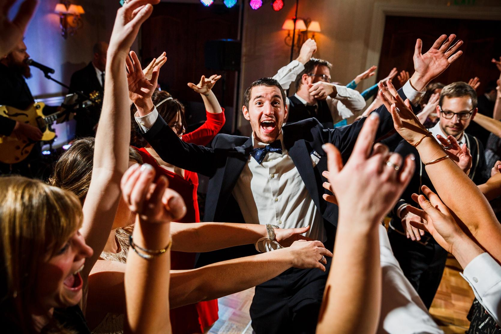 Lakewood_Country_Club_Wedding_0028