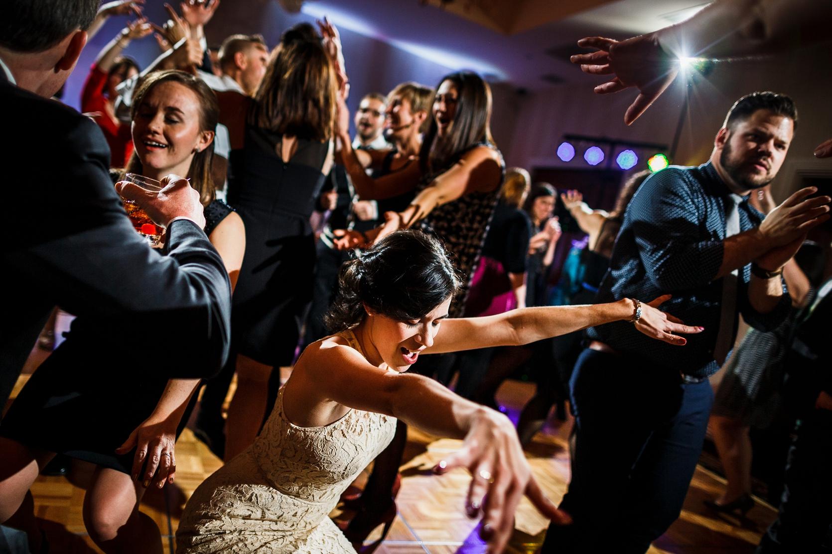 Lakewood_Country_Club_Wedding_0029