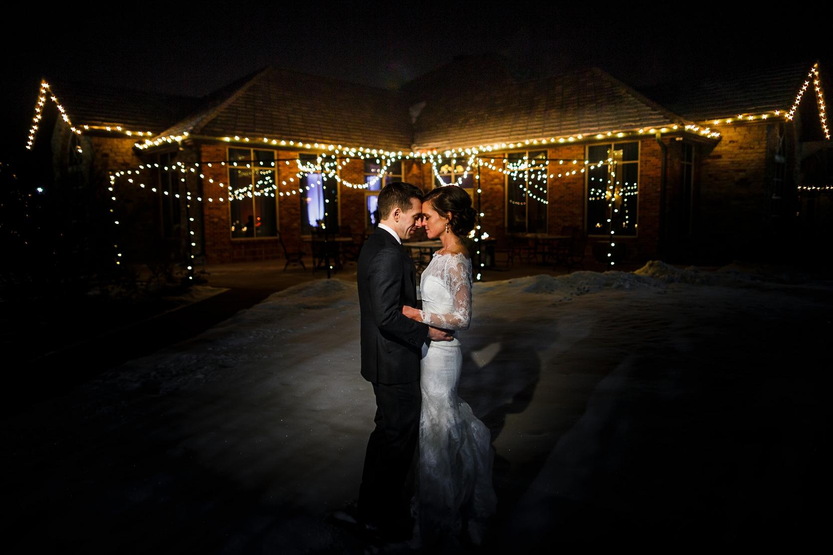Lakewood_Country_Club_Wedding_0033