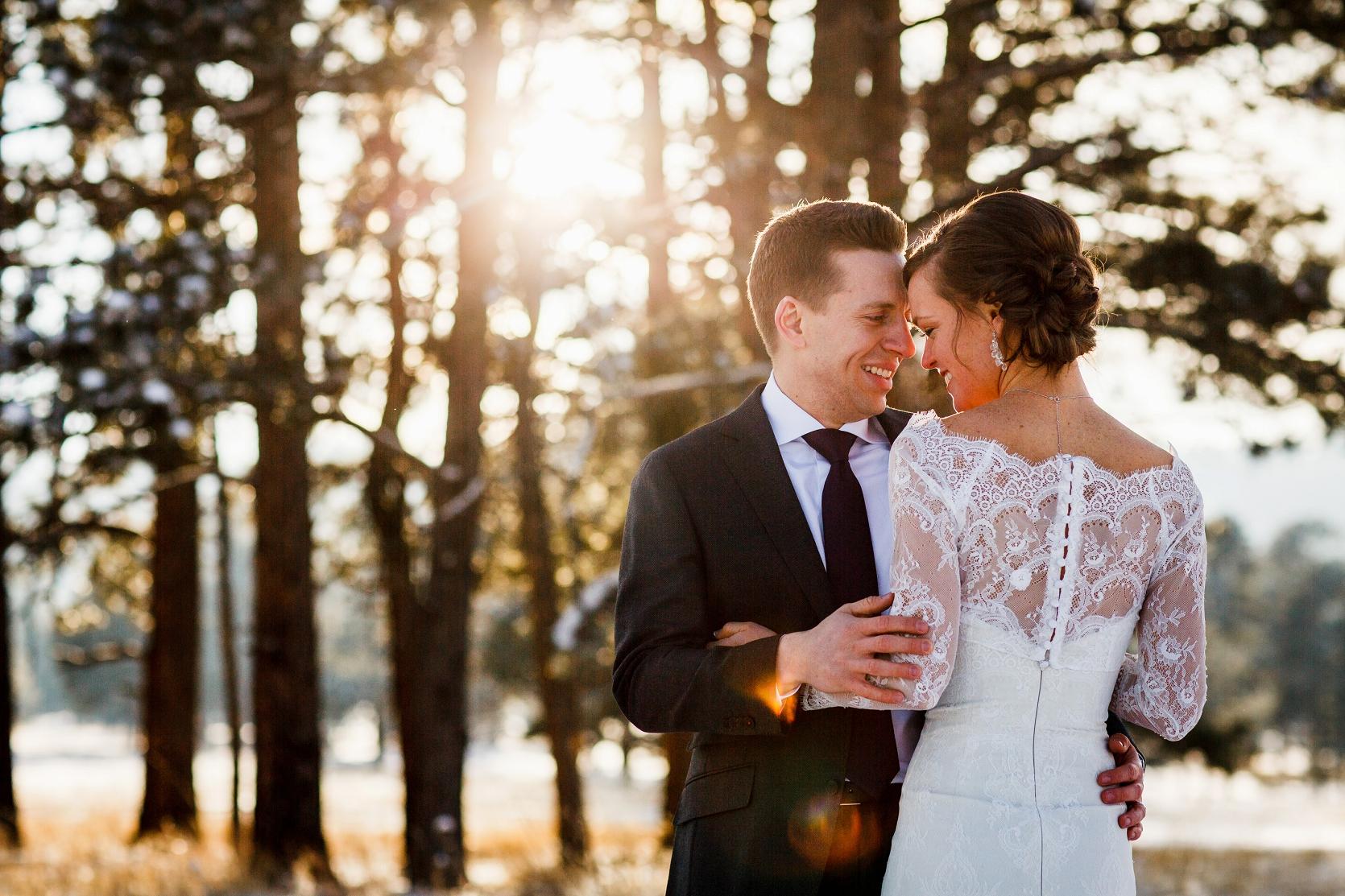 Lakewood_Country_Club_Wedding_0036