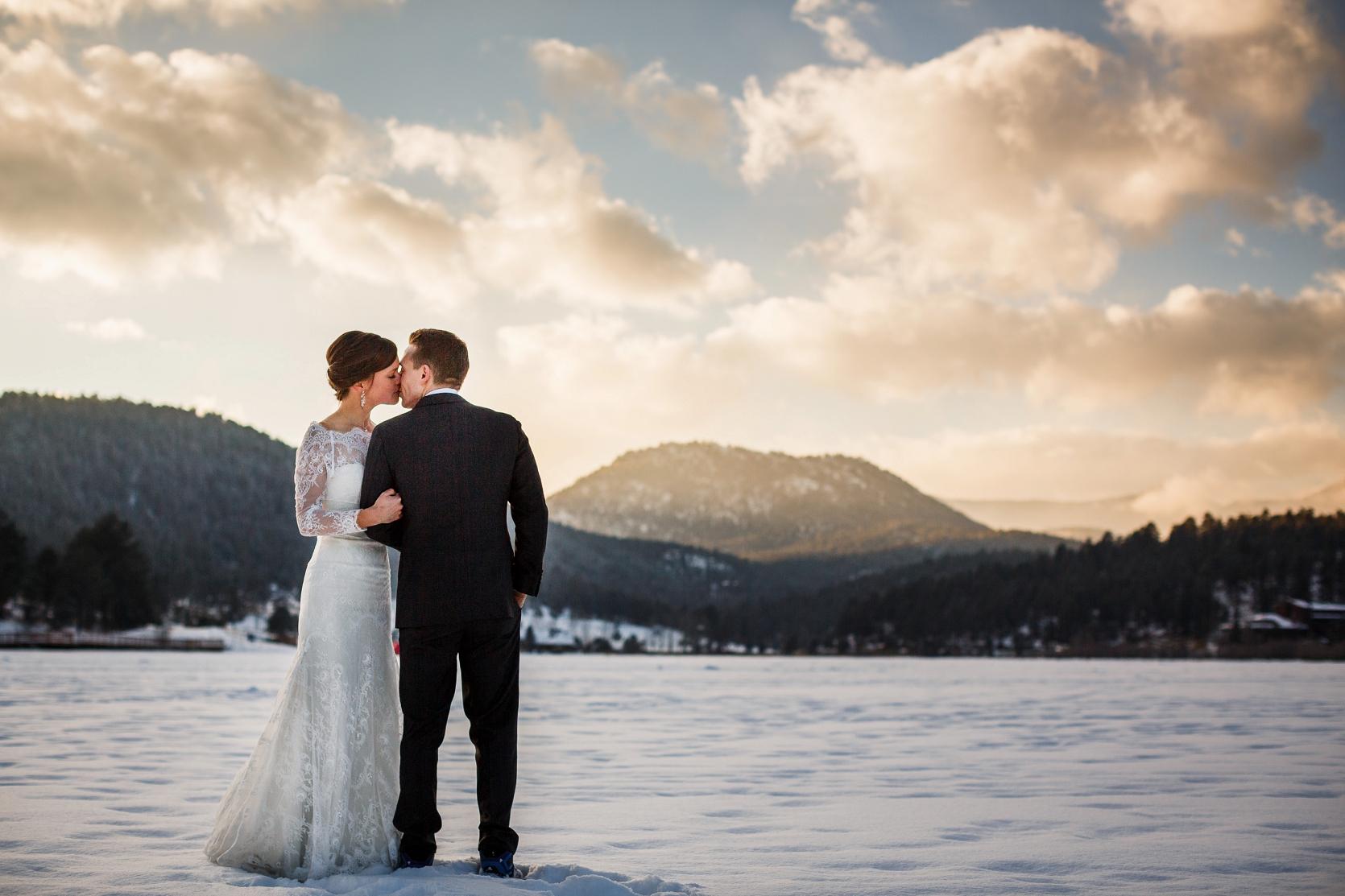 Lakewood_Country_Club_Wedding_0042