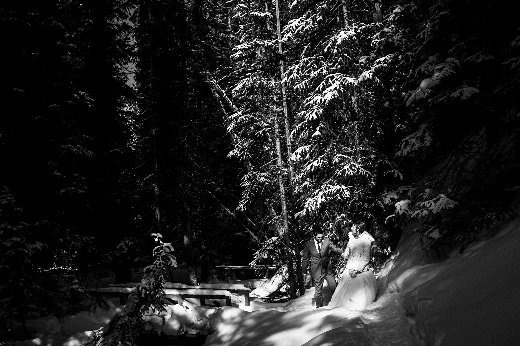 Breckenridge_Elopement_Photos_0015