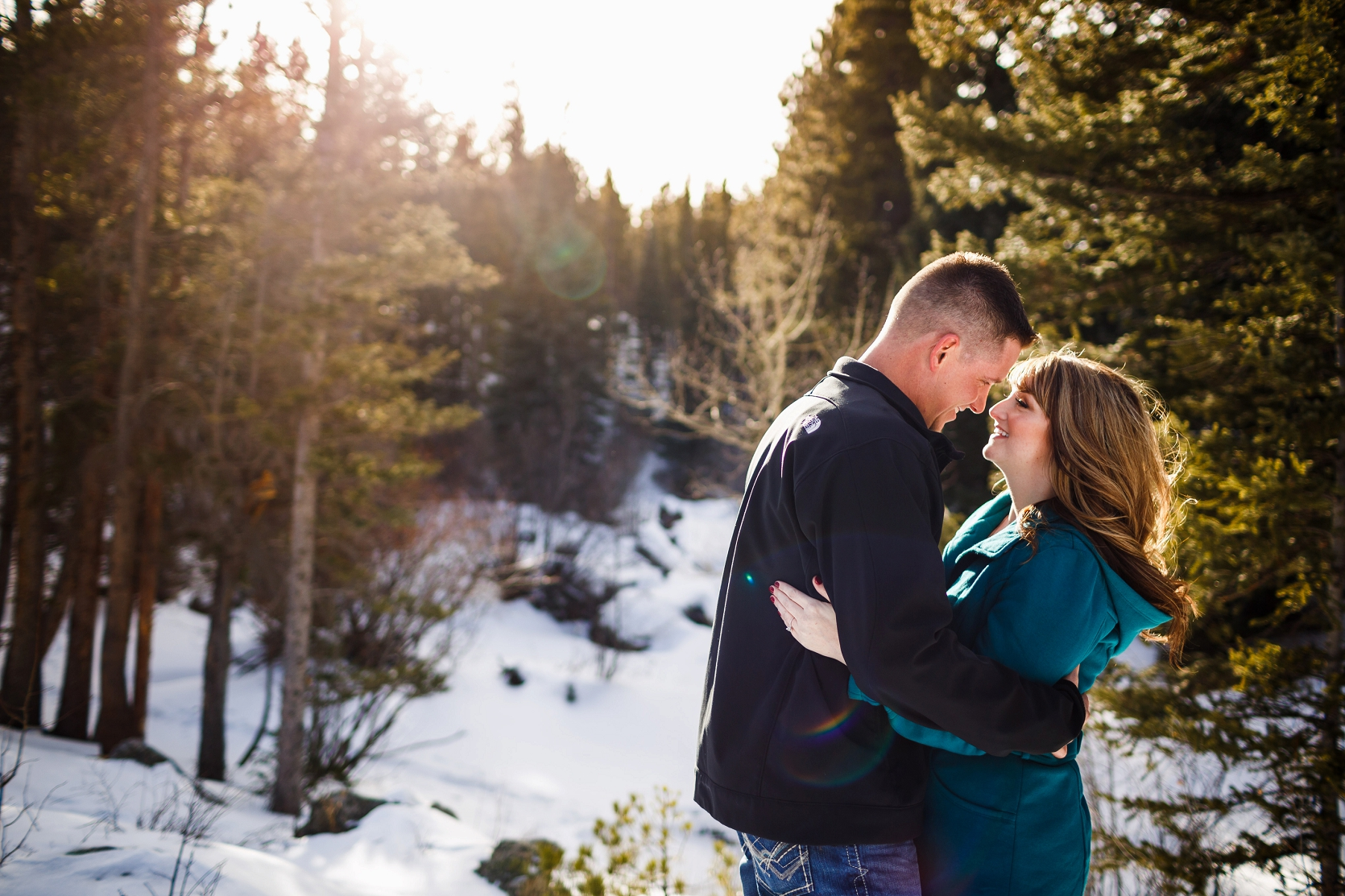 engagement_session_rocky_mountain_national_park_0306