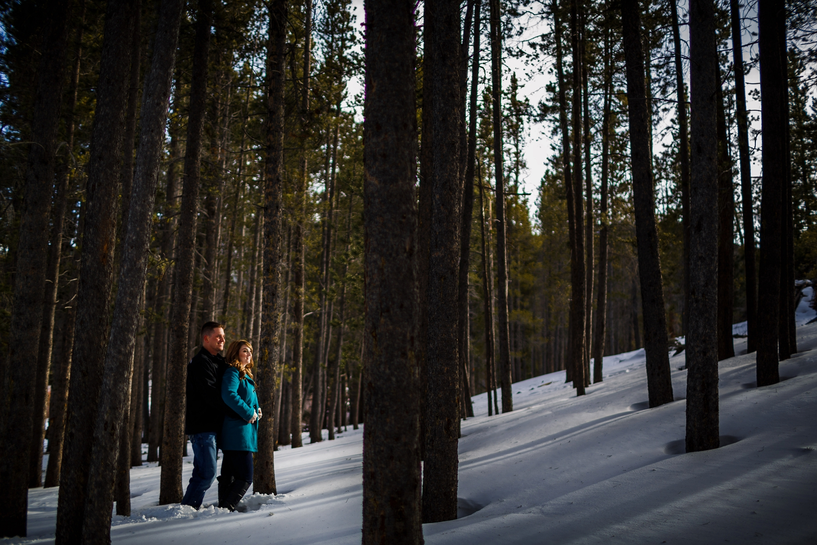 engagement_session_rocky_mountain_national_park_0308