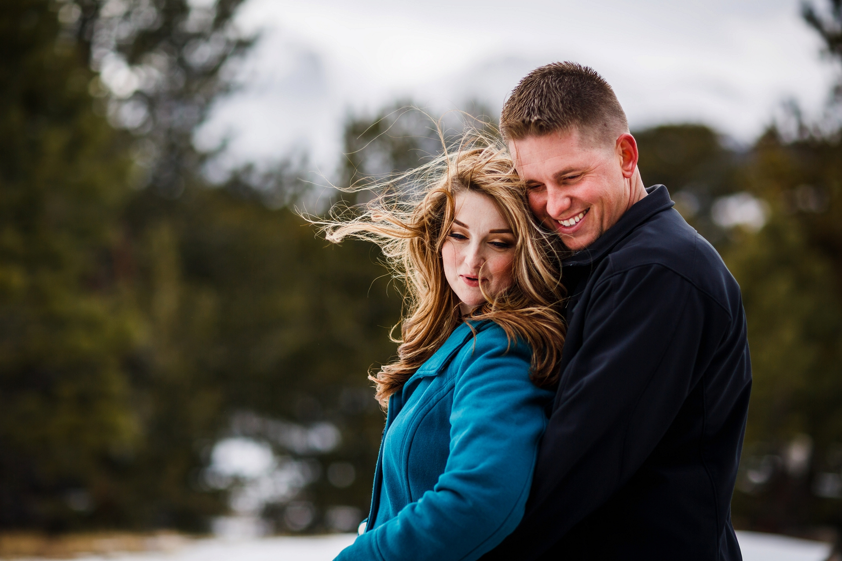 engagement_session_rocky_mountain_national_park_0312