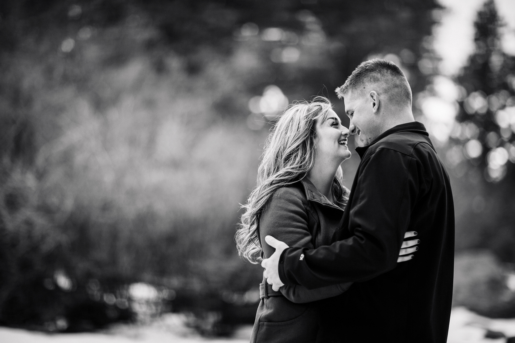 engagement_session_rocky_mountain_national_park_0315