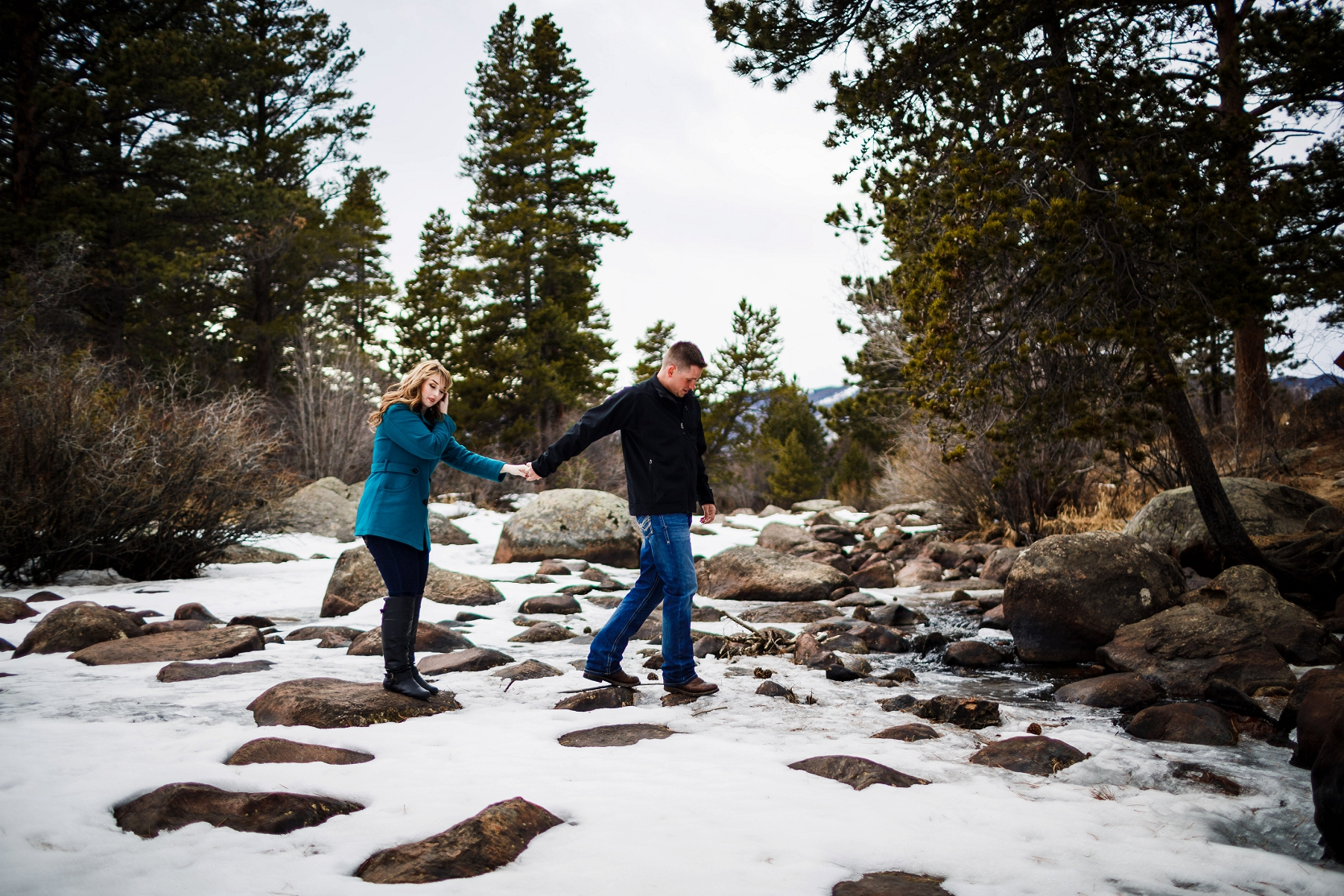 engagement_session_rocky_mountain_national_park_0317