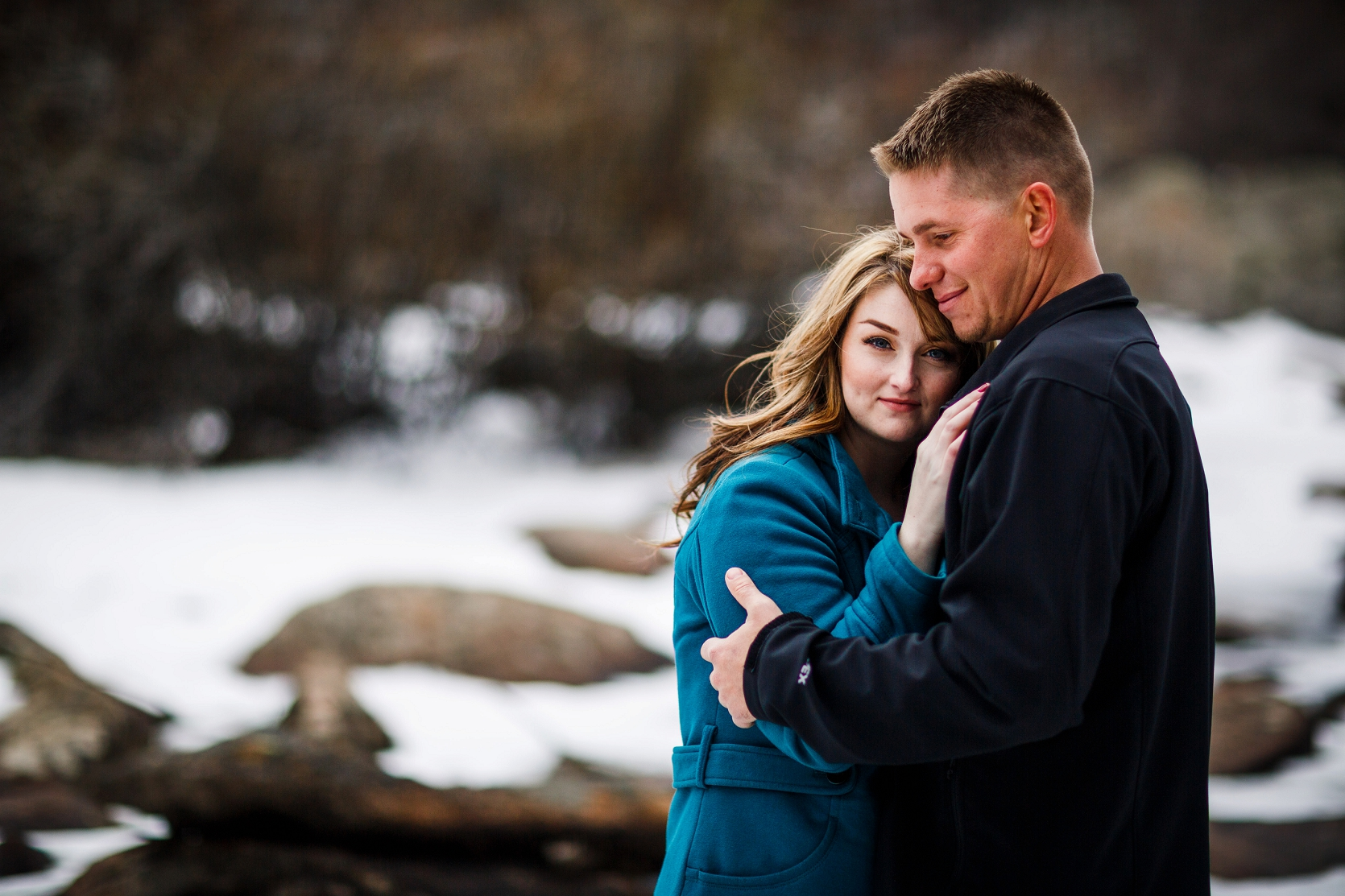 engagement_session_rocky_mountain_national_park_0318
