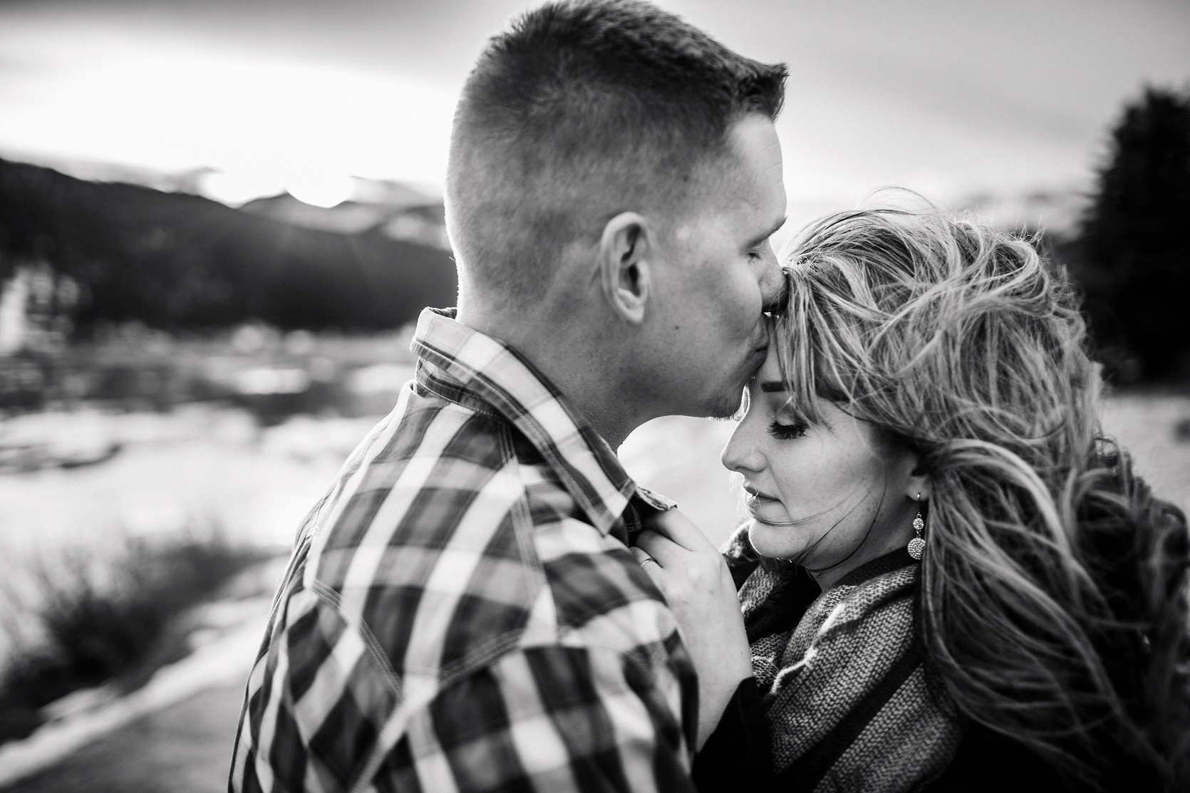 engagement_session_rocky_mountain_national_park_0321